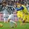 02h45 ngày 19/01, Juventus vs Verona: Thêm một màn tra tấn cho kẻ yếu thế