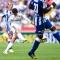Chicharito: Từ người thừa đến Người vô hình ở Real Madrid. Anh đã bị bầy Kền Kền trắng quên lãng