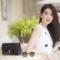 Ngọc Trinh: 'Tôi đầu tư gần 18 tỷ đồng cho phim điện ảnh đầu tay'