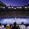 Xem trực tiếp Australian Open 2015 ngày 5 (23/1/2015)