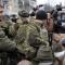 Cuộc chiến ở nơi quan trọng nhất miền Đông Ukraina đã kết thúc - Quân Kiev Thất Thủ