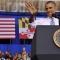 Obama muốn miễn phí bậc học Cao đẳng cộng đồng ở Mỹ