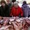 Dân Nga bức xúc khi nghị sĩ phát biểu: Không có tiền? Đừng ăn nữa!
