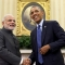 Quốc vương Abdullah đột ngột qua đời, TT Obama sẽ cắt ngắn chuyến thăm Ấn Độ để bay tới Saudi Arabia