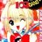 100 Điều Đáng Sợ (Nguyên tác: Kei Kusunoki -Trọn bộ 3tập)