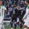 Chiến thắng xấu xí của Real: Cũng bởi Ronaldo