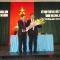 Tân Chủ tịch Đà Nẵng: Không được phép làm thua các bậc tiền nhiệm!