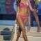 Paulina Vega mang niềm tự hào cho Colombia và cho giới nữ