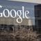 """Google sắp trở thành một """"nhà mạng ảo"""" (MVNO) ?"""