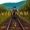 Clip 45 ngày du lịch của hai chàng trai Nga gây bão cộng đồng mạng Việt Nam