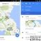 Hướng dẫn cách chia sẻ Chỉ Hướng từ Google Maps