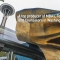 Du học Mỹ 2015 - City University of Seattle