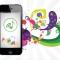 Hướng dẫn đăng ký nhạc chờ Mobifone Funring
