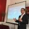 Qualcomm: Bkav là công ty ĐNÁ đầu tiên ký bản quyền công nghệ trên smartphone