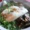 5 món bánh cuốn ngon khắp ba miền #banhcuon #monngonbamien #letsgoon