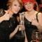 Taylor Swift bất ngờ bị hacker dọa tung ảnh khỏa thân
