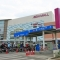 Aeon mua 30% cổ phần Fivimart, 49% cổ phần của Citimart