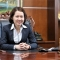 Bắt tạm giam bà Nguyễn Minh Thu, nguyên Tổng Giám đốc, nguyên Chủ tịch HĐQT Ocean Bank
