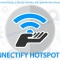 Download Connectify Pro 2015 full – Connectify Hotspot 2015.01.34332