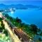 Thủ tướng đồng ý chủ trương thành lập Sở Du lịch Đà Nẵng