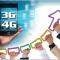 Singapore đi tiên phong trong việc thử nghiệm dịch vụ 5G