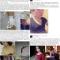 Vợ bị sở khanh lừa gạt nên tự tử, chồng đau đớn chụp ảnh up facebook. Thảm quá đi :(