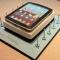 Sinh nhật 5 tuổi buồn của iPad, 25% máy trong kho các nhà phân phối chưa bán được