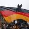 Duma quốc gia Nga có thể sẽ thông qua nghị quyết lên án việc Đông Đức sáp nhập vào Tây Đức năm 1990