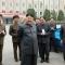 Kremlin xác nhận lãnh đạo Triều Tiên Kim Jong-un sắp tới Nga