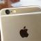 Apple chỉ bằng iPhone đã 'đè bẹp' Samsung, trở thành nhà sản xuất smartphone lớn nhất thế giới