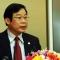 BT Nguyễn Bắc Son: Tẩy chay trang mạng đưa tin nhảm nhí