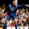 11 cầu thủ chơi xấu nhất bóng đá Anh