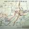 Ải Nam Quan và thác Bản Giốc được phân chia thế nào