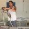 Trung Quốc ngưng mua, nông dân miền Tây lao đao vì rắn