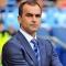 Đấu tranh cho một vé trụ hạng   HLV Martinez thừa nhận đội bóng của ông đang rất vất vả để có thể ở lại Premier League.