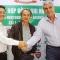 bầu Đức mở học viện  NutiFood HAGL Arsenal JMG ở Sài Gòn