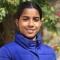 Cô bé Ấn Độ từ chối quà của phu nhân tổng thống Mỹ