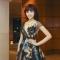 Hoa hậu Kỳ Duyên lại gây bất ngờ với mái tóc mới xinh đẹp và trẻ trung
