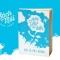 Những tựa sách hay cho mùa Valentine 2015