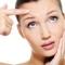 Căng da mặt bằng chỉ có nguy hiểm không?