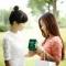 Phụ nữ hiện đại lựa chọn loại trà túi lọc nào?