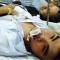 Người nhà nạn nhân vụ  siêu xe gây tai nạn: Hà Hồ vào viện thăm chỉ là hình ảnh PR cá nhân