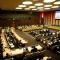 Mỹ, Canada, Uk nói không với nghị quyết của LHQ chống vinh danh chủ nghĩa phát-xit