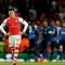 Arsenal - Monaco: Bàng hoàng và đau đớn