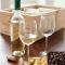 Cách chữa hôi nách hiệu quả từ rượu trắng