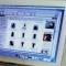 Truy tìm băng nhóm cướp 1 tỷ đô la qua internet