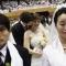 Hàn Quốc bỏ tội ngoại tình, bao cao su bán chạy