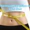 Giảm cân lành mạnh bằng phương pháp Das diet