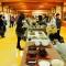 Hàn Quốc: Phong trào ăn chay đang nhân rộng