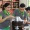Học làm kem để tự kinh doanh và thu hút khách hàng hiệu quả
